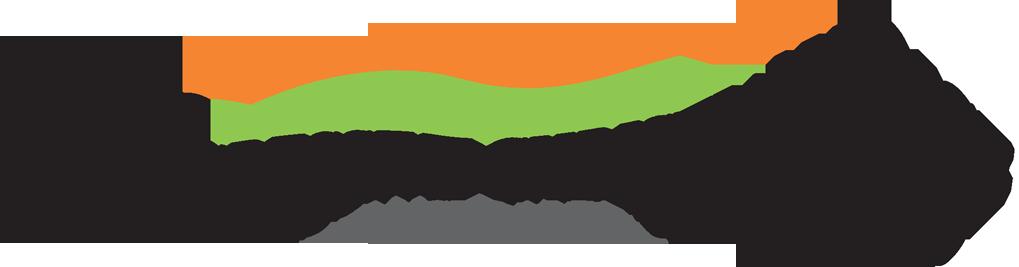 A Progressive Christian Voice (Australia) Inc.