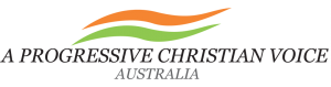 A Progressive Christian Voice (Australia) Inc.